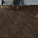 Wonderful Vinyl floor Broadway DB1667NL Сосна Венге