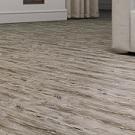 Wonderful Vinyl floor Brooklyn DB159-2Н-20 Сосна Винтаж