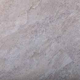 Wonderful Vinyl floor Stonecarp SN 25-01-19 Ачатурра