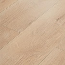 Wiparquet Authentic 8 Realistic Дуб Эльзас 47424