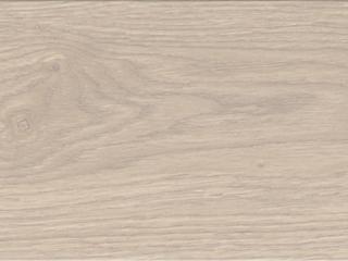 Witex Ariosa V4 Дуб ванильный (vanilla Oak)