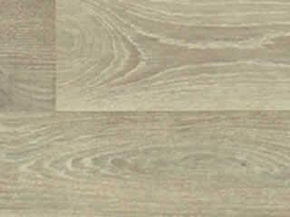 Witex Bonita Серый Дуб (Grey Oak)