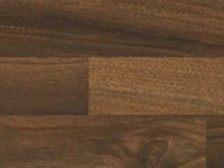 Witex Marena comfort Орех классик (walnut classic)