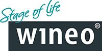 WINEO
