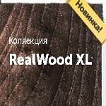 Realwood XL