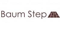 Baum Step