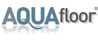 AquaFloor