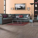DOLCE FLOORING