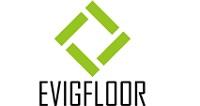 EvigFloor