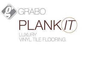 Grabo Plankit