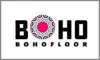 Bohofloor