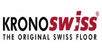 KRONO SWISSE