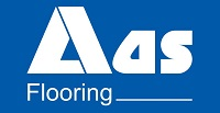 AAS Flooring
