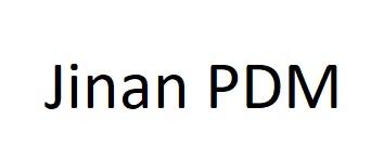 Jinan PDM