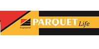 Parquet Life
