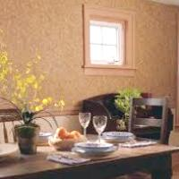 Пробковые покрытия стен Wicanders