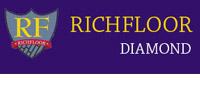 RICHFLOOR