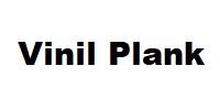 Vinil Plank