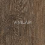 VINILAM Гибрид 6 мм