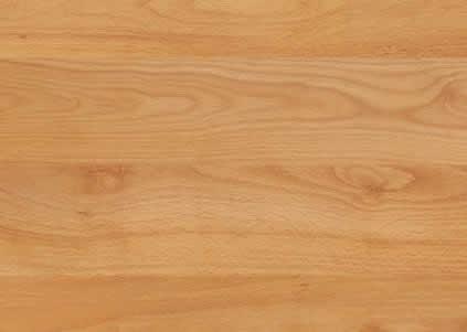 Пробковый пол с рисунком под дерево   Пробковый ламинат Egger Текстура Ламината Бук