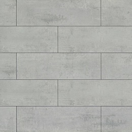 Alloc Commercial Stone 1468 Атлантик Хайвей
