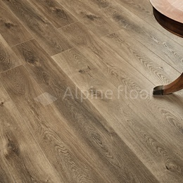 Alpine floor PREMIUM XL ECO 7-9 Дуб коричневый