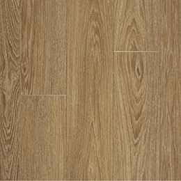 BerryAlloc Finesse 62001259 B7507 Charme Natural
