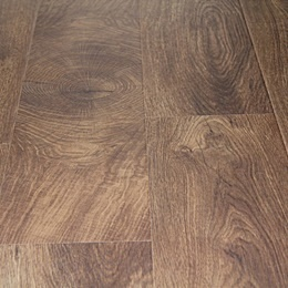 Bohofloor Village V 1223 Oak chocolate