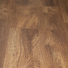 Bohofloor Village V 1222 Oak natural