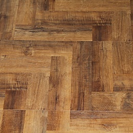 Bohofloor Village V 1201 Walnut