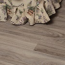 DECORIA Mild Tile JW 516 Дуб Манджоре