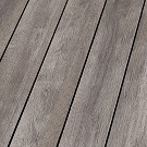 Falquon Blue Line Nature D4187 White Oak OC
