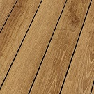 Falquon Blue Line Nature 4189 OC Victorian Oak