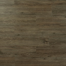 HC luxury flooring Oak 003