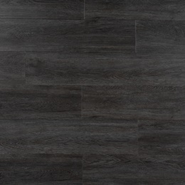 HC luxury flooring Oak 007