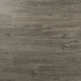 HC luxury flooring Oak 038