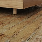 Wonderful Vinyl floor Luxe Mix Airy LX 711-2-19 Дижон
