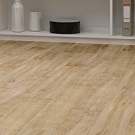Wonderful Vinyl floor Broadway DB118-10L-20 Шарлотт