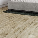 Wonderful Vinyl floor Broadway DB118-30NL Бостон