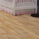 Wonderful Vinyl floor Broadway DB118-40L Меса