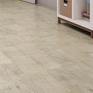 Wonderful Vinyl floor Broadway DB118-50L-20 Фресно