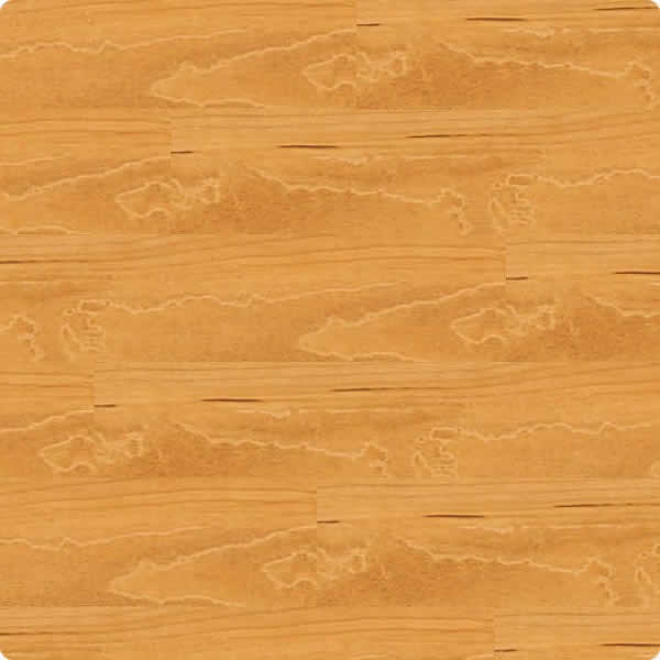 Somerset  53019 Blonde Maple (Клён белый)
