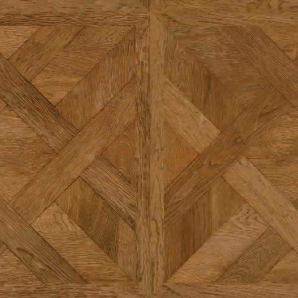 University Collection 216511 Chateau Parquet (Шато Паркет)