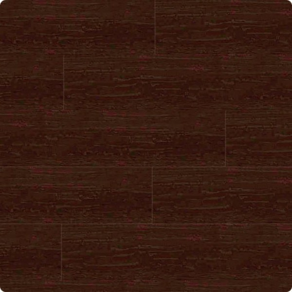 Traditional  62006 Quarter Sawn Oak Dark (Дуб шоколадный)