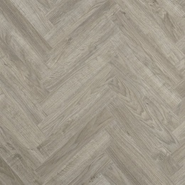 BerryAlloc Chateau B7304 Java Light Grey