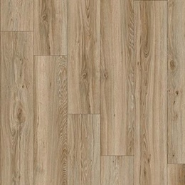 Moduleo Transform Dryback Blackjack Oak 22229