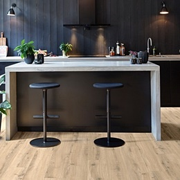 Moduleo Select Dryback Brio Oak 22237