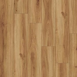 Moduleo Transform Dryback Classic Oak 24235