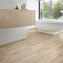 Moduleo Select Dryback Midland Oak 22231