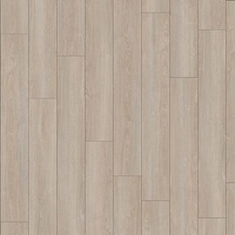 Moduleo Transform Dryback Verdon Oak 24232